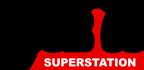 logo_CJOB